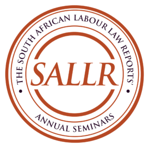 South African Labour Law Reports