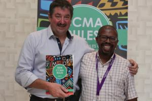 CCMA Rules Including Rules Of Various Courts – 4th Edition