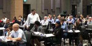 The South African Labour Law Reports Annual Seminars