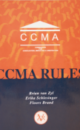 CCMA Rules 1st Edition