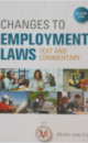 Changes To Employment Laws