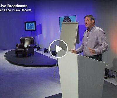 sallr-broadcasts